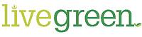 Життя в зеленому від Herbalife