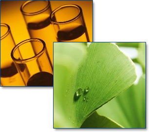 Наука в основі Herbalife